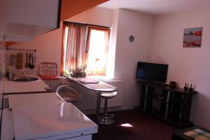 Apartments Una - фото 17