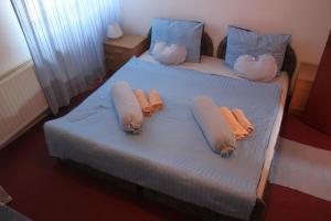 Apartments Una - фото 5