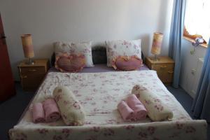Apartments Una - фото 18