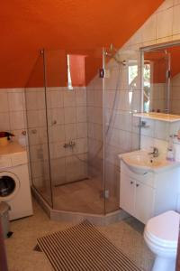 Apartments Una - фото 4