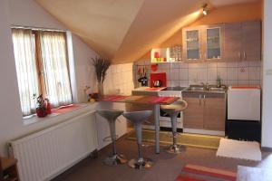Apartments Una - фото 2