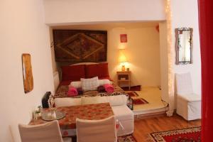 Apartments Una - фото 19