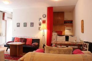Apartments Una - фото 12