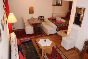 Apartments Una - фото 22