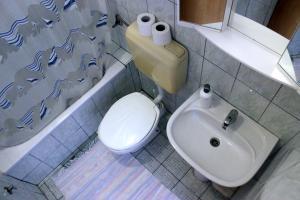 Apartments Una - фото 23