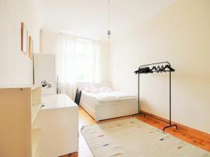 Apartment GdańSK Wałowa