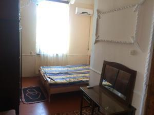 Гостевой дом На Титова, 84 - фото 8