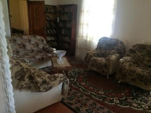 Гостевой дом На Титова, 84 - фото 6