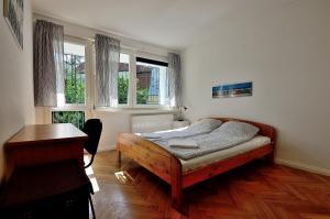 Vic Apartament Abrahama