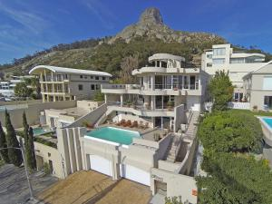 Villa Kali