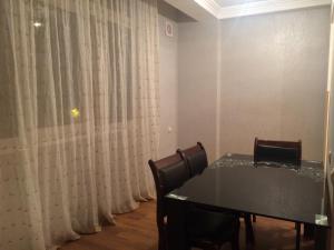 Апартаменты На Званба 22 - фото 8