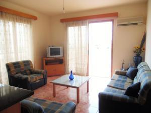 Paralimni Holiday Apartment 82/3