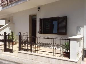 Casa Vacanze Salento Nonna Tetti