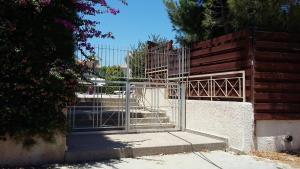 Santa Barbara Block 5