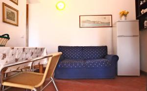Casa Bagnaria