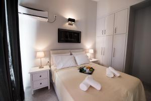 obrázek - Regalo Apartments