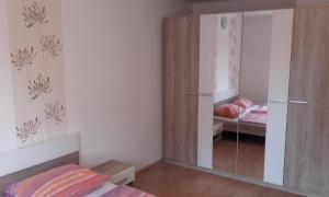 Guesthouse Prenocišce Lukavci