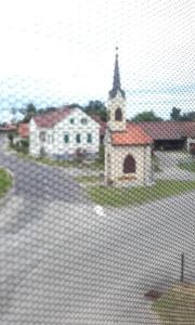Guesthouse Prenočišče Lukavci, Affittacamere  Križevci pri Ljutomeru - big - 15