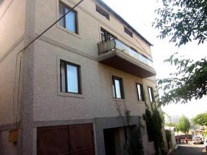 Badger Hospitality - Villa Kilikia, Vily  Jerevan - big - 1