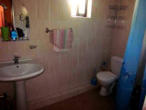 Badger Hospitality - Villa Kilikia, Vily  Jerevan - big - 3