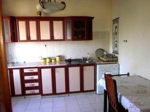 Badger Hospitality - Villa Kilikia, Vily  Jerevan - big - 4