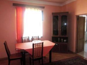 Badger Hospitality - Villa Kilikia, Vily  Jerevan - big - 9