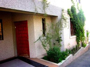 Badger Hospitality - Villa Kilikia, Vily  Jerevan - big - 8