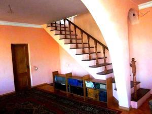 Badger Hospitality - Villa Kilikia, Vily  Jerevan - big - 7