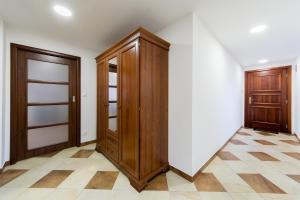 Superior Angel Apartment, Апартаменты  Прага - big - 5