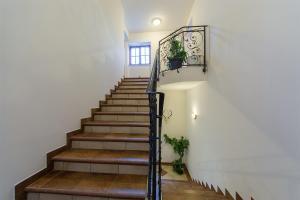Superior Angel Apartment, Апартаменты  Прага - big - 18