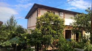Гостевой дом Камила, Гудаута