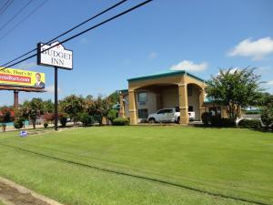 Budget Inn Northport Hotel Accepts Paypal In Al
