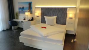 Hotel Jungstil