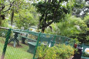 Anniewatte House, Priváty  Kandy - big - 21