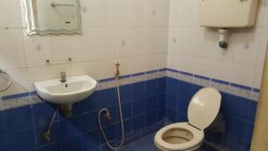Karthik Residency, Penziony  Pondicherry - big - 25