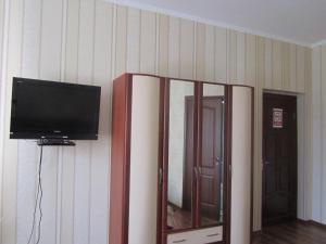 Отель Rock Wall - фото 21