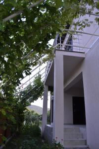 Загородный отель Альбатрос - фото 11