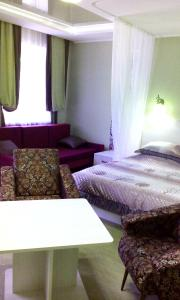 Apartment on Pirogova, Apartments  Vinnytsya - big - 7