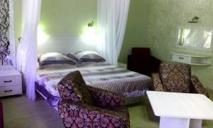 Apartment on Pirogova, Apartments  Vinnytsya - big - 9
