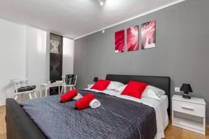 Apartment Riva