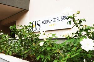 obrázek - Sicilia Hotel Spa
