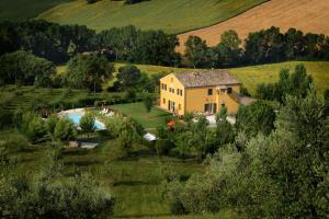Villa Scuderi