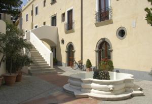obrázek - Hotel Villa Meligunis
