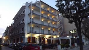 obrázek - Hotel Miami