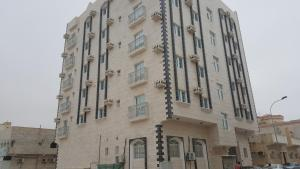 (Golden Seasons Furnished Apartment - 2)
