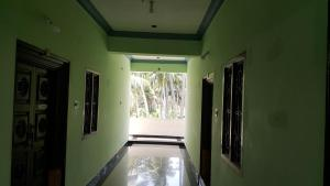 Karthik Residency, Penziony  Pondicherry - big - 60