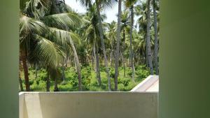 Karthik Residency, Penziony  Pondicherry - big - 61
