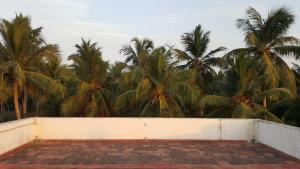 Karthik Residency, Penziony  Pondicherry - big - 62