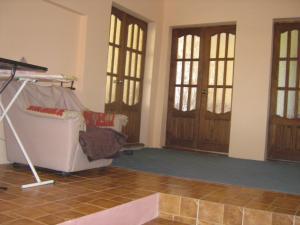Гостевой дом На ул. Братьев Эзугбая 26 - фото 9