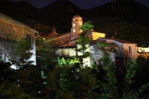 B&B Epoca, Pensionen  Giffoni Valle Piana - big - 29